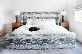 emily henderson bedroom our master bedroom finally emily henderson