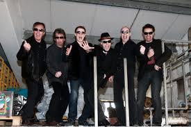 Bad Company Band Ro Clausman U2013 Rock Blues And Oldies