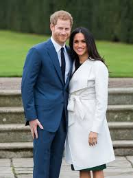 what will meghan markle u0027s royal title be instyle com