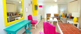 two bedroom suite two bedroom suite at villa del palmar in puerto vallarta