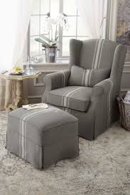 slipcover for chair and a half best 43 chair and a half cover home and garden site home and