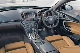 opel insignia 2014 interior vauxhall insignia 2013 pictures vauxhall insignia corner auto