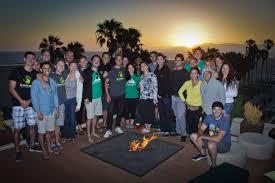 thanksgiving themed work events 121 employee wellness program ideas your team will love
