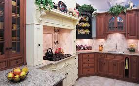 Creative Kitchens Creative Kitchens