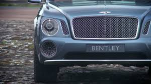 bentley exp 9 f the bentley exp 9 f concept youtube