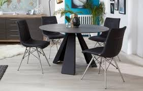 Dfs Dining Room Furniture Dining Room Glass Dining Table Modern Dining Room Table