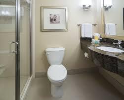 Hilton Garden Inn South Sioux Falls - sioux falls hotel rooms standard guest rooms hilton garden inn
