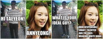 Snsd Funny Memes - best of my kpop memes kpopselca forums