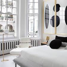 Great Gatsby Themed Bedroom An Intro To The Parisian Art Nouveau Style Emily Henderson In