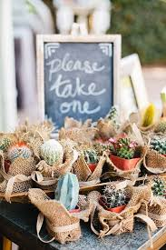 eco friendly wedding favors 17 best eco friendly wedding favors images on marriage
