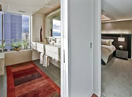 bathroom rugs ideas bathroom rugs ideas bathroom rug ideas decorbathroomideas
