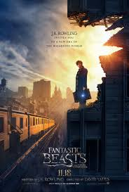 Bagdad Theater Movie Showtimes old st francis theater fantastic beasts and where to find them