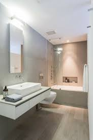 Images Of Bathrooms The 1547 Best Images About One Day My House On Pinterest Shaker
