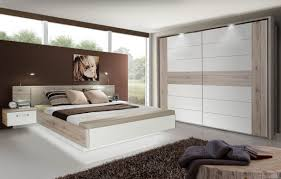 Schlafzimmer Vadora Schlafzimmer Kaufen U2013 Cyberbase Co