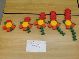 pattern games for third grade 10 best patterns images on pinterest number patterns math