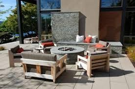 gelã nder design chestha ideen terrasse design