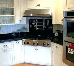 brushed nickel kitchen cabinet knobs kitchen cabinet pulls brushed nickel kitchen cabinet pulls brushed