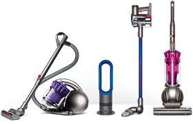 floors best vacuum for hardwood floors best cordless vacuums 2016