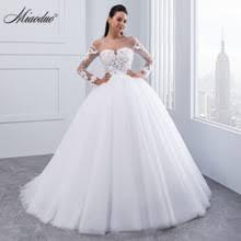 cheap wedding dresses get cheap wedding dresses aliexpress alibaba
