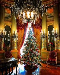 Classy Christmas Party Decor by 114 Best Yule Christmas Holiday Decor Images On Pinterest