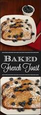 438 best kid friendly dinners images on pinterest chicken 438 best breakfast and brunch recipes images on pinterest