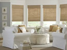 Custom Window Treatments by Window Treatments Beacon U0026 Balmville Ny Burlock Interiors