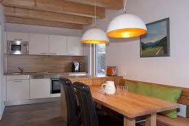 küche sitzecke arctar küche sitzecke rund