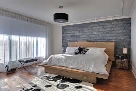 Houzz Modern Bedroom by Best Houzz Modern Rustic Bedroom Home Style Tips Fancy In Houzz