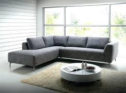 housse canap manstad canape canape solution conforama top meridienne gris meubles