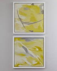 Horchow Home Decor 56 Best Horchow Now Yellow And Gray Images On Pinterest Yellow