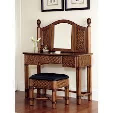 Vanity Bedroom Suitable Vanities For Bedroom Gretchengerzina Com