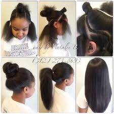 need sew in ideas 17 more gorgeous weaves styles you vixen sew in vixen polyvore and hair style