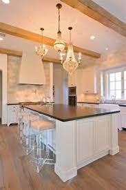 lustres de cuisine lustre de cuisine cuisine lustre cuisine design fonctionnalies