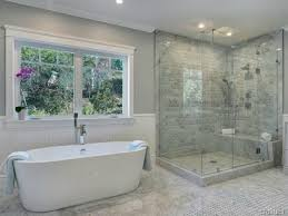 Best Freestanding Bathtubs Best 25 Rain Shower Bathroom Ideas On Pinterest Master Bathroom