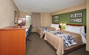 state college hotel coupons for state college pennsylvania