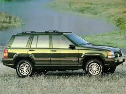 1995 jeep grand laredo specs 1995 jeep grand laredo chicago il cicero evanston oak