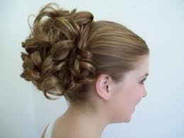 barrel curl hairpieces where to buy cheerleading competition hair pieces lovetoknow