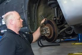 lexus service annapolis brake services and maintenance import auto service annapolis
