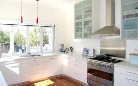 kitchen furniture sydney polyurethane kitchens sydney aus joinery polyurethane kitchens sydney
