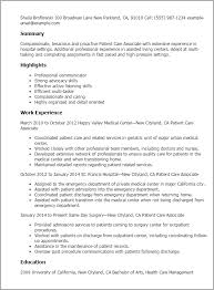 Dialysis Technician Resume Sample by Patient Care Technician Job Description Pct Resume Cna Resume