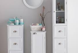 homebase bathroom ideas bathroom cabinets storage cabinets shelves homebase throughout