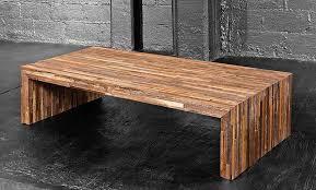 coffee tables ideas wood coffee tables amazing design ideas