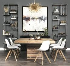 gray dining room table gray dining room furniture full size of dining dining room furniture