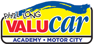 Motor City Used Cars In by Used Cars In Colorado Springs At Phil Long Valucar Phil Long Valucar