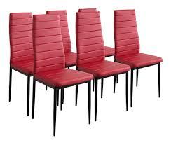table a manger pas cher avec chaise chaises de salle à manger pas cher galerie avec chaises de salle a