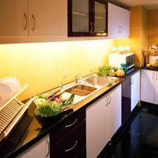 ikea kitchen lighting ideas 50 lovely ikea kitchen lighting light and lighting 2018