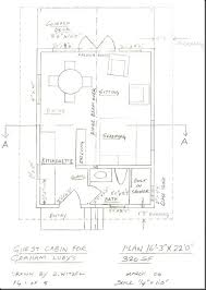 Floor Plans For Shed Homes 891 Best Homes Cabins And Castles Images On Pinterest Guest