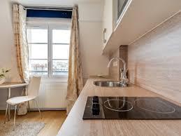 loge tout cuisine aménager un coin cuisine dans un studio 10 kitchenettes astucieuses