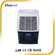 Clothes Dryer Filter China Dyd G25a Air Clothes Dryer Filter Dehumidifier 2015