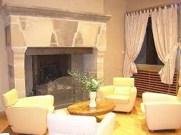 le bon coin chambres d hotes chambre d hote mende lovely luxe le bon coin chambre d hote hd
